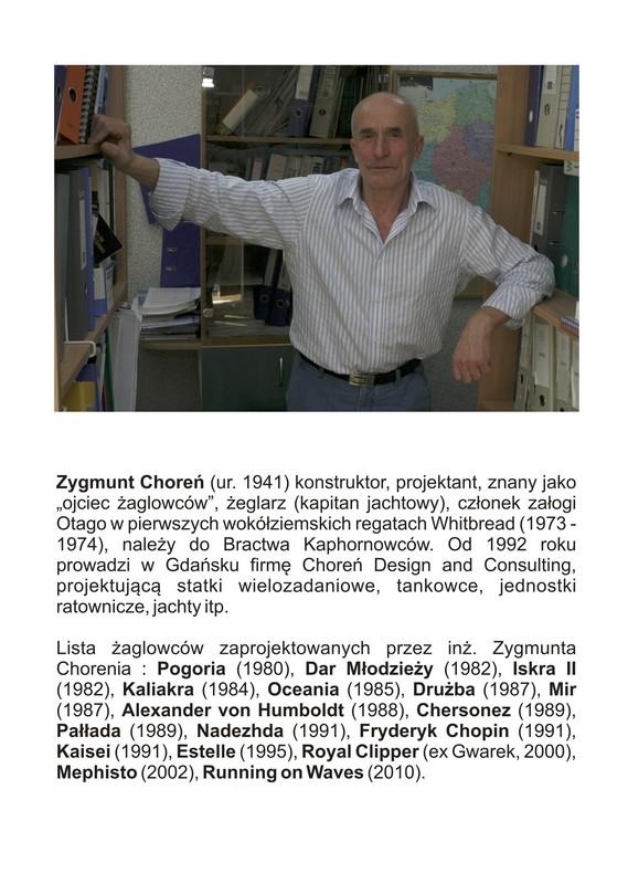8.02. z.choreń plakat 2