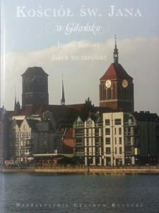 Album Kościół św. Jana