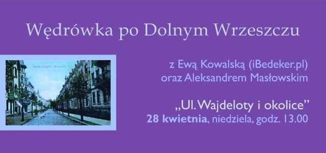 wedrowka-wiosna