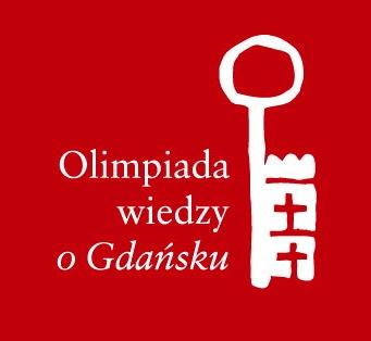 Olimpiada-wiedzy-o-Gdansku-facebook-tlo