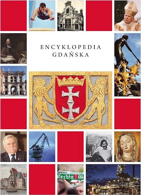 Encyklopedia Gdańska