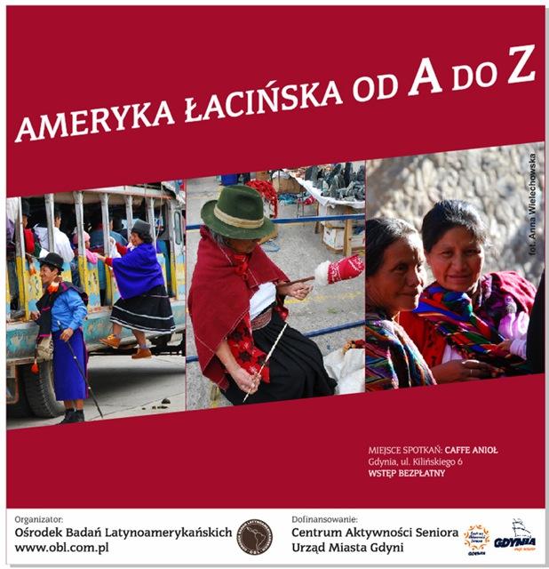 ameryka_lacinska_od_a_do_z
