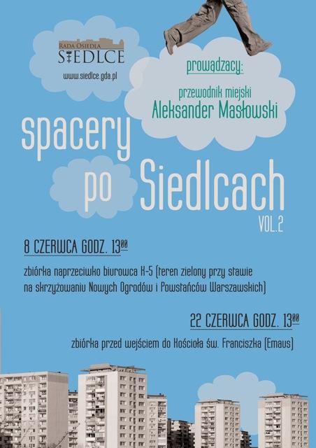 spacerA4-got2