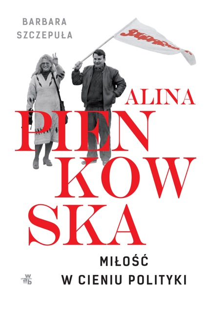 Alina Pienkowska