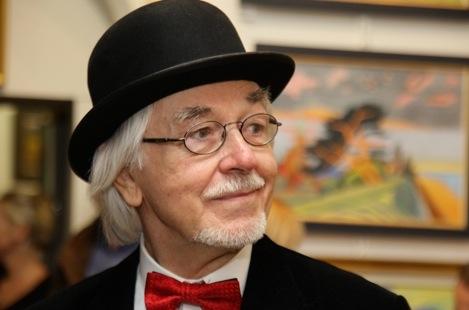 Czesław Tumielewicz
