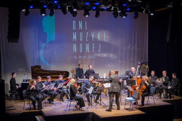 Sinfonietty Pomerania