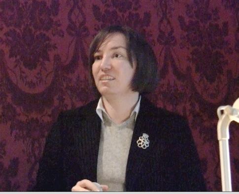 Anna Frąckowska