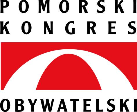 Pomorski Kongres Obywatelski