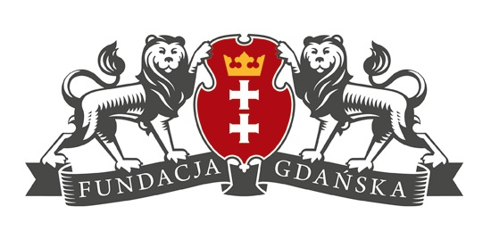 fundacja Gdańska