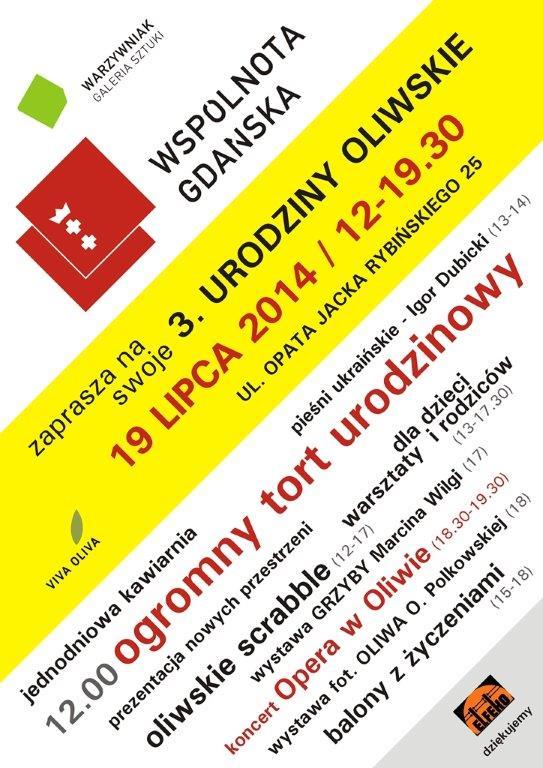 Fundacja Wspólnota Gdańska