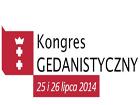 kongres gedanistyczny