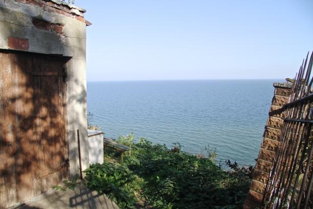 Gdynia Oksywie