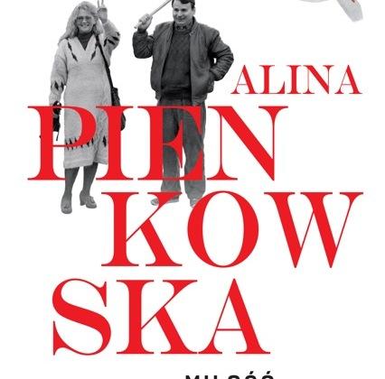 Alina-Pienkowska1