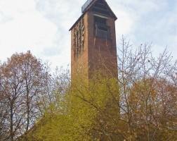 Schronisko Biskupia Góra w 71. rocznicę powstania