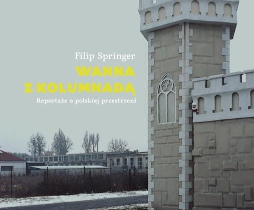 Filip-Springer1