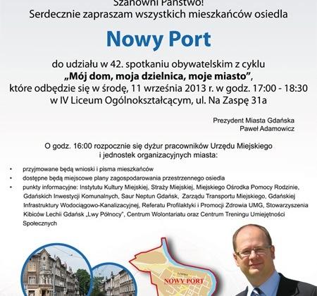 Nowy-Port1
