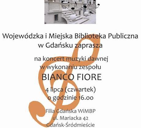 PLakat_Bianco-Fiore1