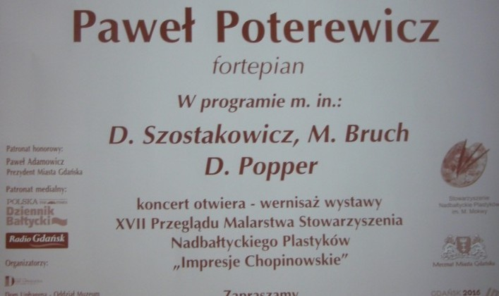 Plakat-Dom-Uphagena-707x10241