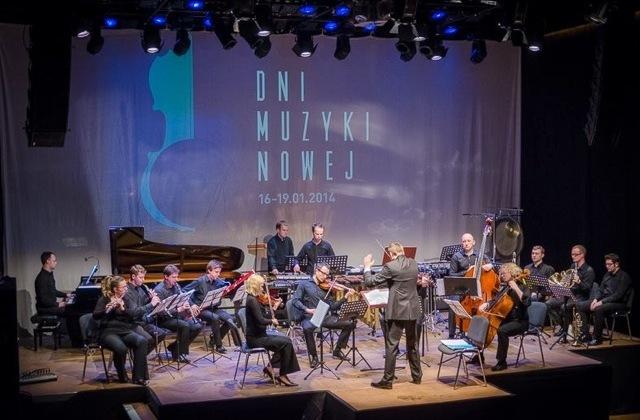 Sinfonietty-Pomerania1