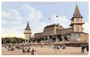 Strandhalle2-300x1921