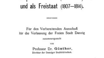 Verfassung00011