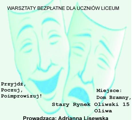 Zrzut-ekranu-2012-03-10-godz.-13.191