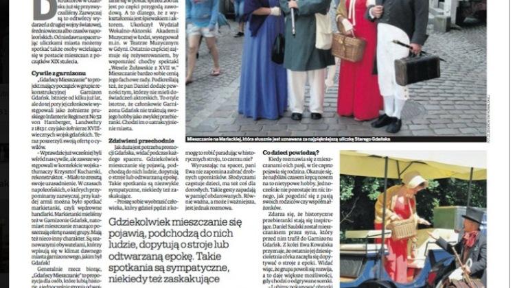 Zrzut-ekranu-2012-12-11-godz.-12.421