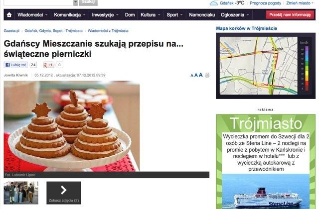 Zrzut-ekranu-2012-12-11-godz.-13.221