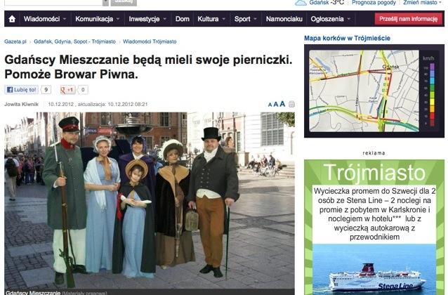 Zrzut-ekranu-2012-12-11-godz.-13.361