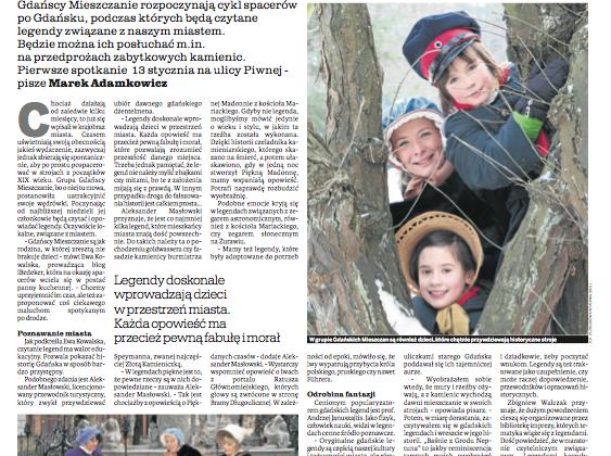 Zrzut-ekranu-2013-01-13-o-01.16.241