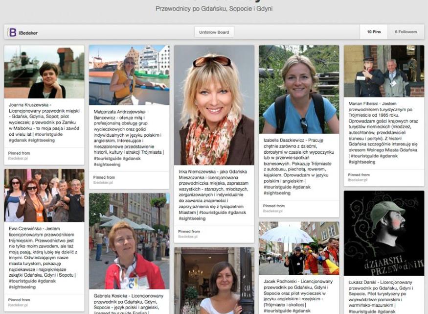 Zrzut-ekranu-2013-11-05-o-19.34.031