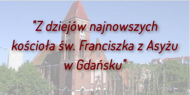 Zrzut-ekranu-2014-06-04-o-22.34.491
