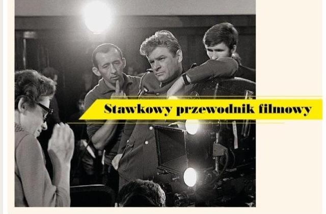 Zrzut-ekranu-2014-08-11-o-18.561