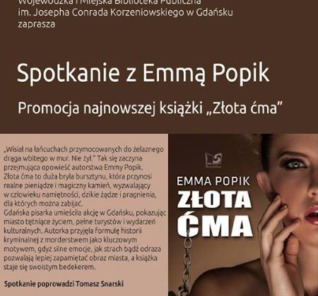 emma-popik1
