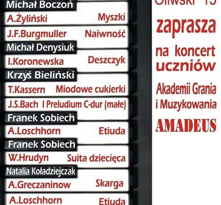 koncert-dom-zarazy1