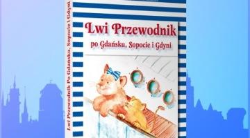 lwi-przewodnik-kopia1