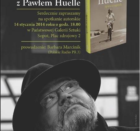 paweł-huelle1