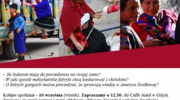 plakat-wrzesień-2013-718x10241