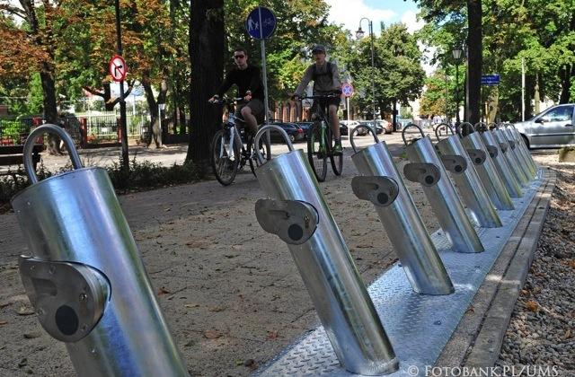 rower-trójmiejski1