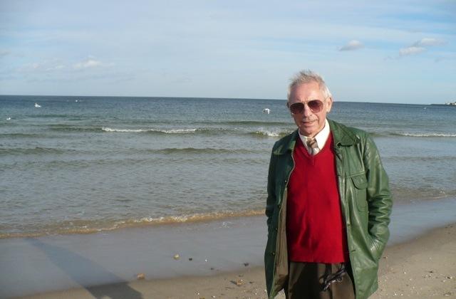 westerplatte-plaża1