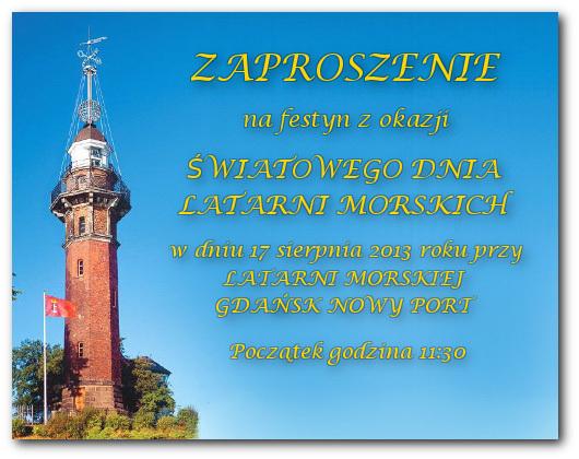 zaproszenie-na-festyn-17-VIII-20131