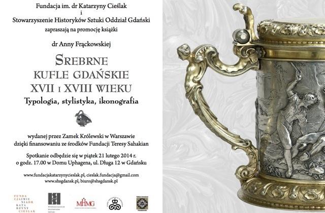 zaproszenie-na-promocje-ksiazki-Anny-Frackowskie1