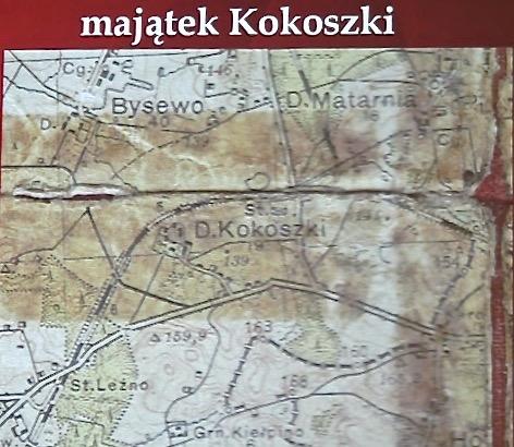 Gdańsk Kokoszki