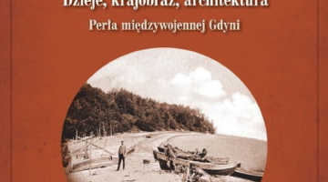 Orłowo - album