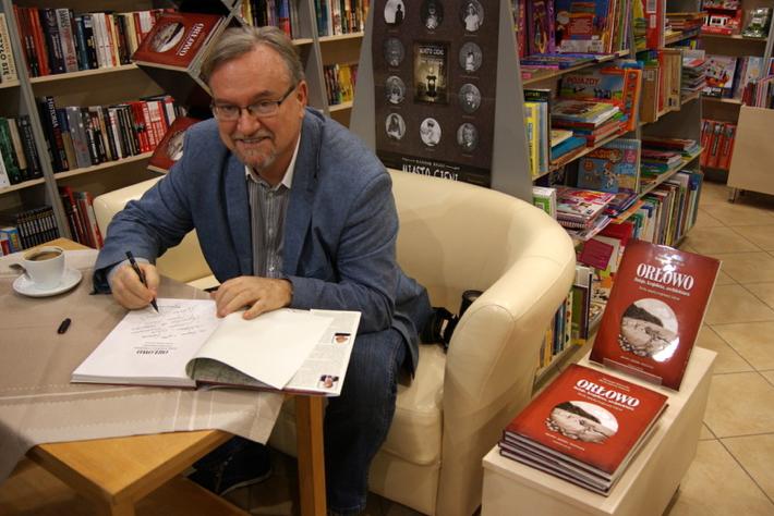 Sławomir Kitowski