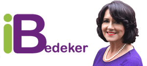 iBedeker