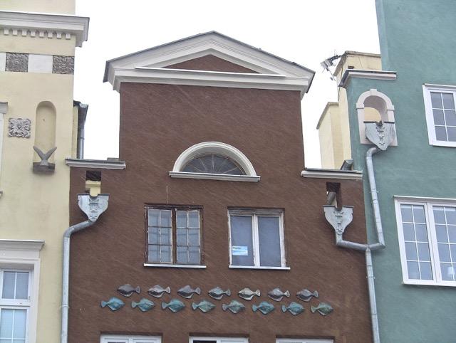 ul. Szeroka