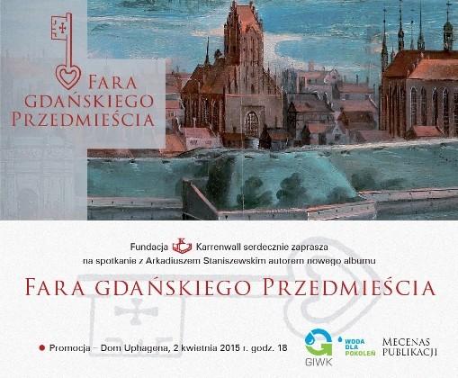 pp_zaproszenie-int