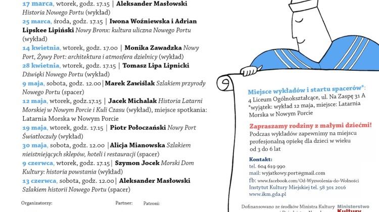 Nowy_Port_ulotka