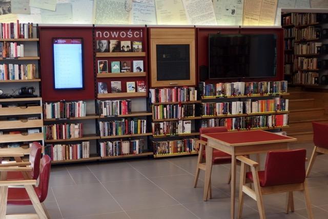 Międzynarodowy Dzień Książki i Praw Autorskich